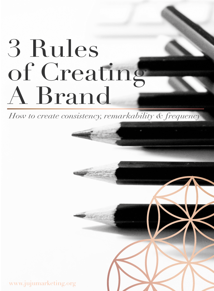 3-Rules-Of-Creating-A-Brand.png