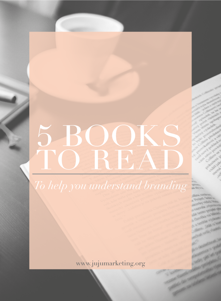 5-books-to-read.png