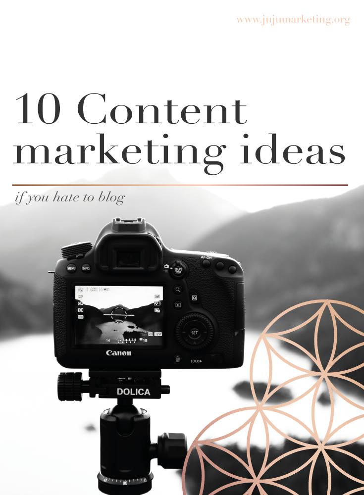 10-Content-Marketing-Ideas.png