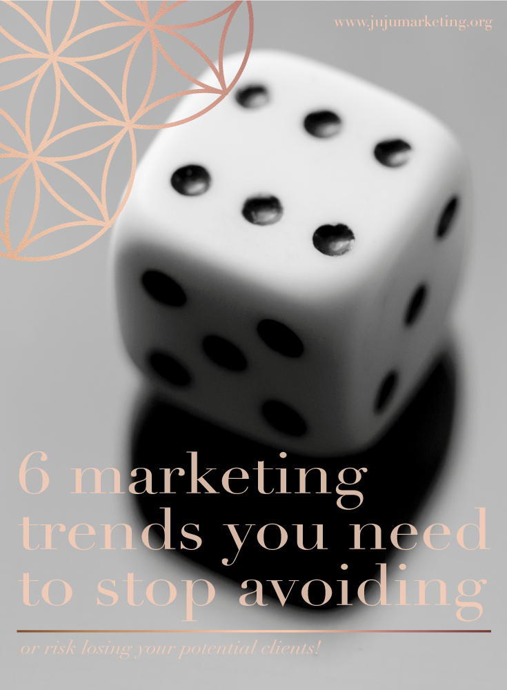 6-MARKETING-TRENDS.png