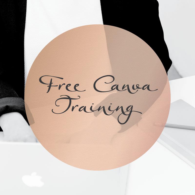 Free-Canva-Training.png