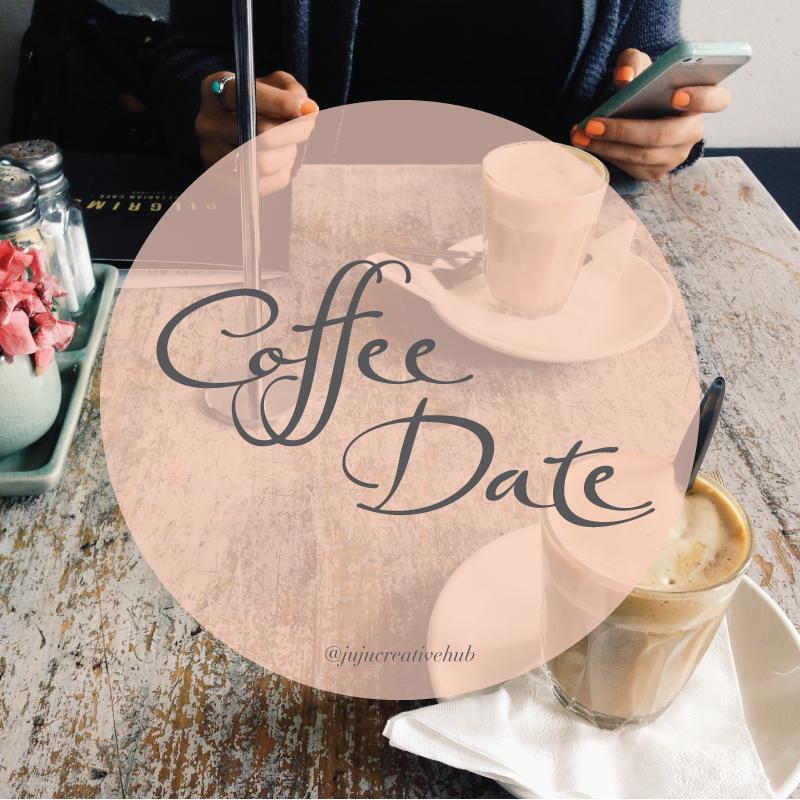 CoffeeDate1.png