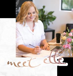 Meet-Elle