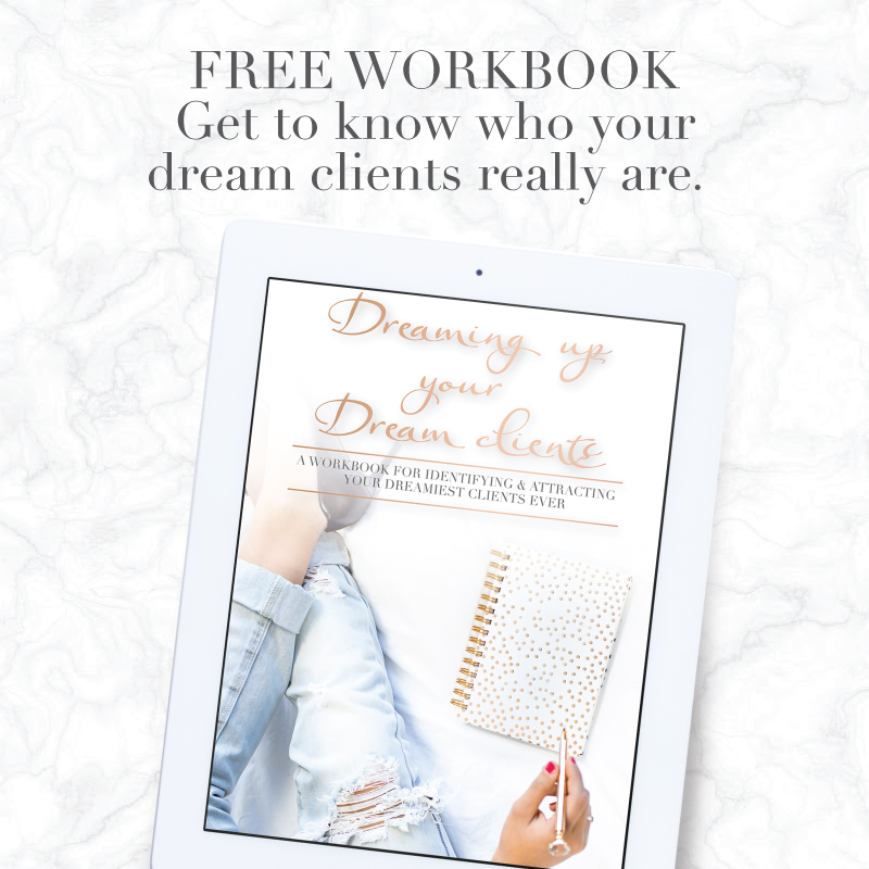Dreaming-Up-Dream-Clients-Web.jpg