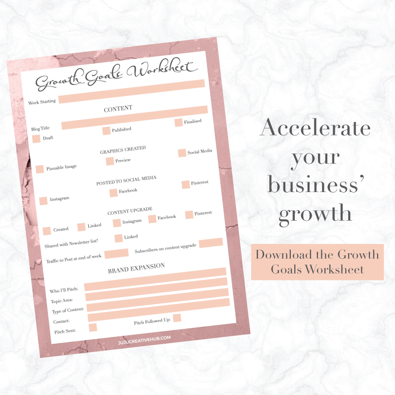Growth-Goals-Worksheet.jpg