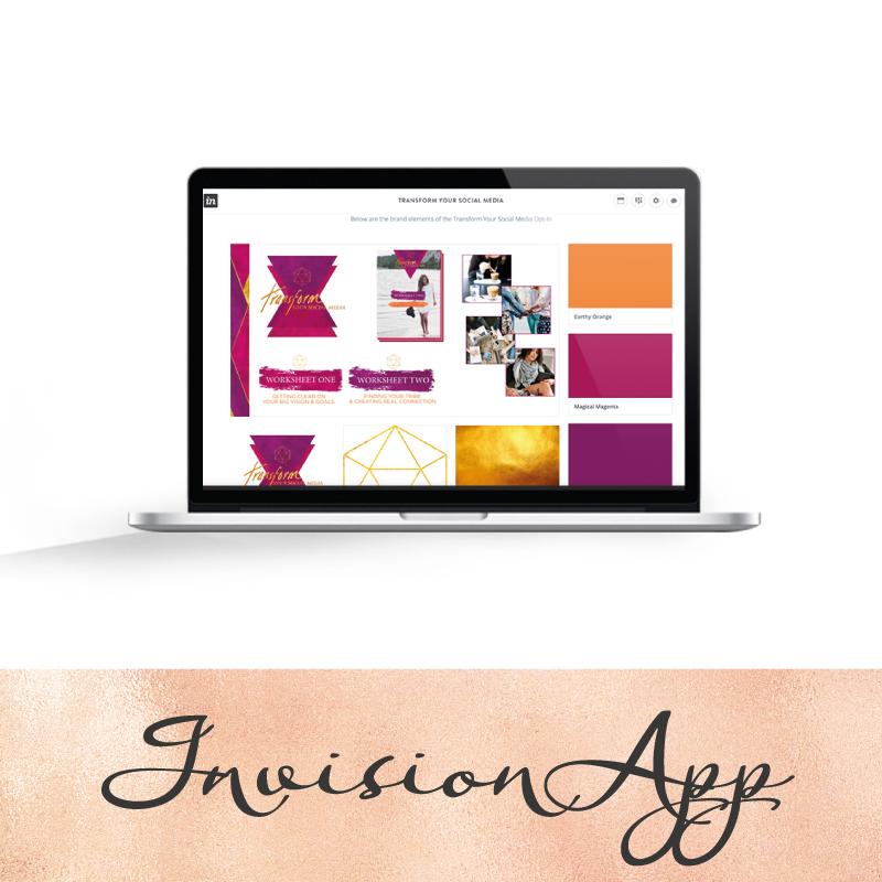 InvisionApp.jpg