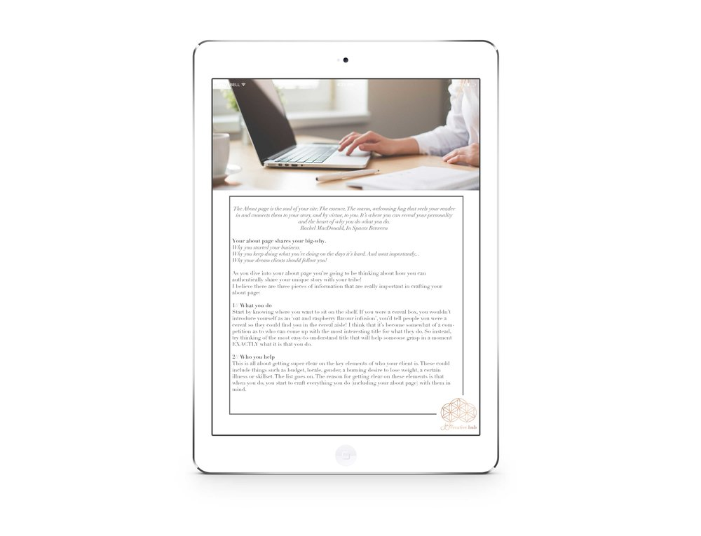 AboutPage-Worksheet-iPADMockup.jpg