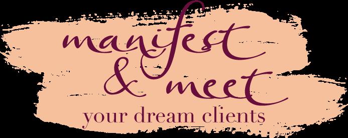 Manifest-Meet-Logo.png