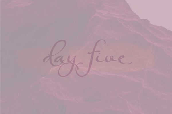 Day-5-Thumbnail-Pending.jpg