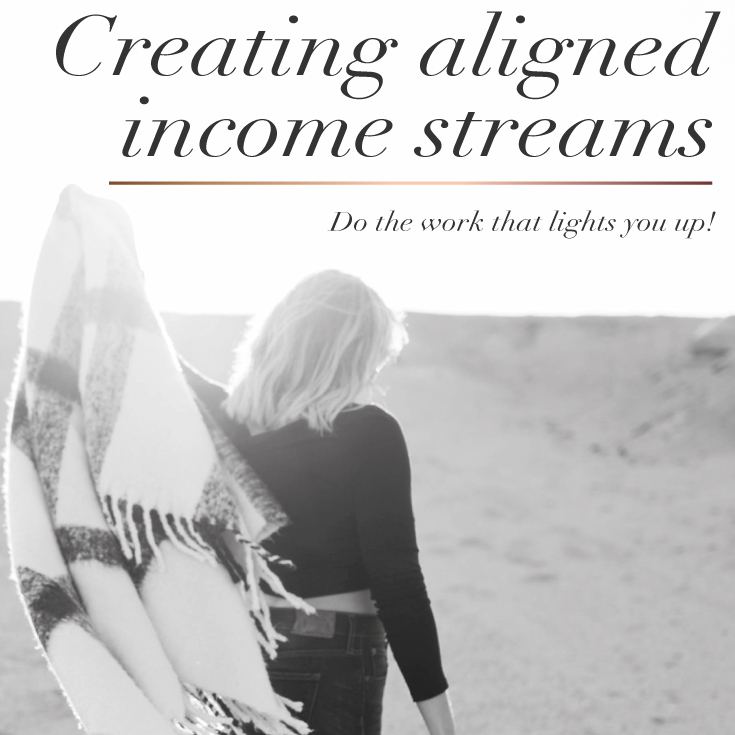 Creating-Aligned-Income-Streams-Preview.jpg