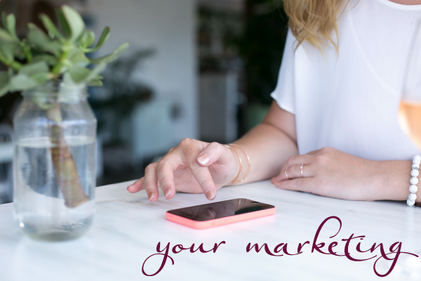 JuJu-Services-Marketing.jpg