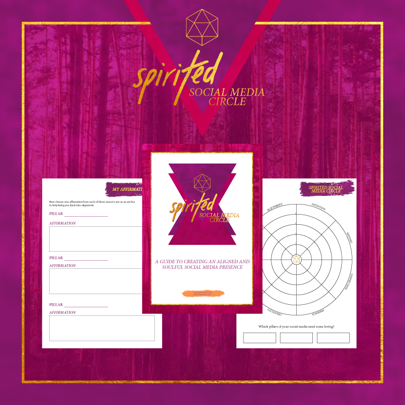 Spirited-Social-Media-Circle-Promo-Graphic.png