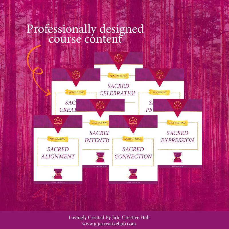 Course-Content-Portfolio.png