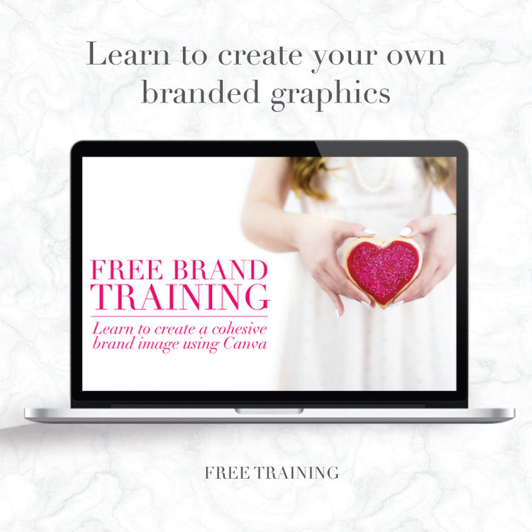 Brand Training Canva.jpeg