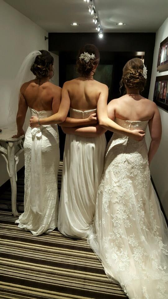 bridalbackupdos.jpg