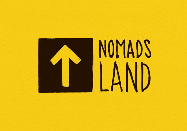NOMADS-LAND6.jpg