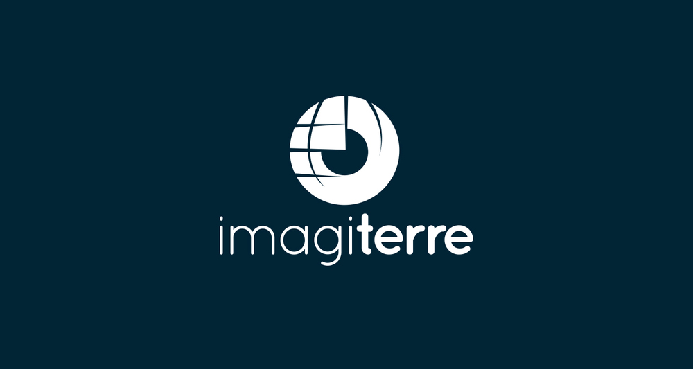 IMAGITERRE-LOGO.jpg
