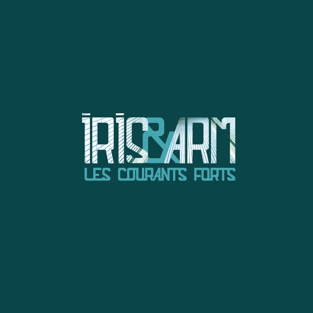 IRIS&ARM_logo.jpg