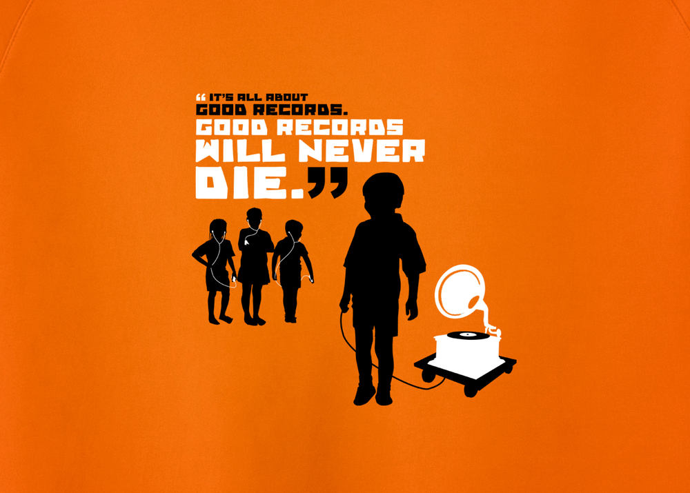 GOOD-RECORDS-tshirt2.jpg
