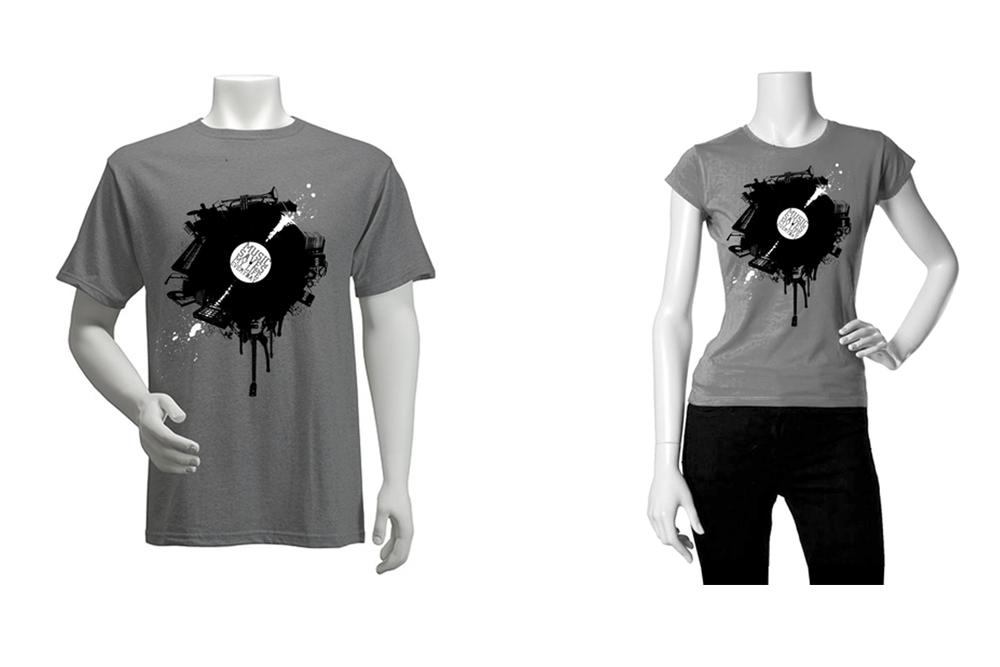 MUSICSAVES_tshirts2.jpg