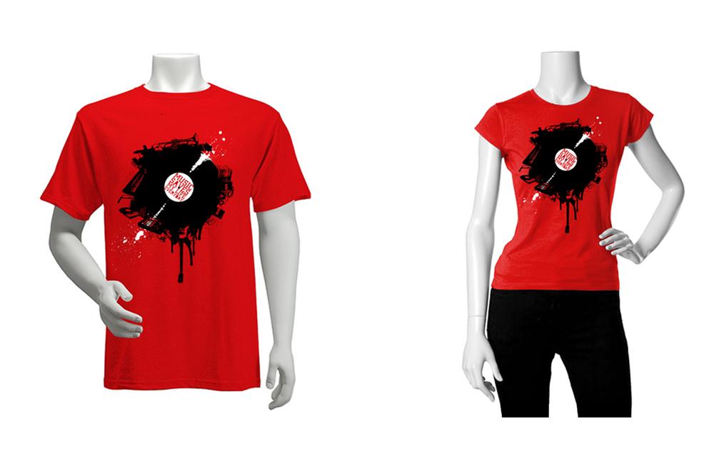 MUSICSAVES_tshirts1.jpg