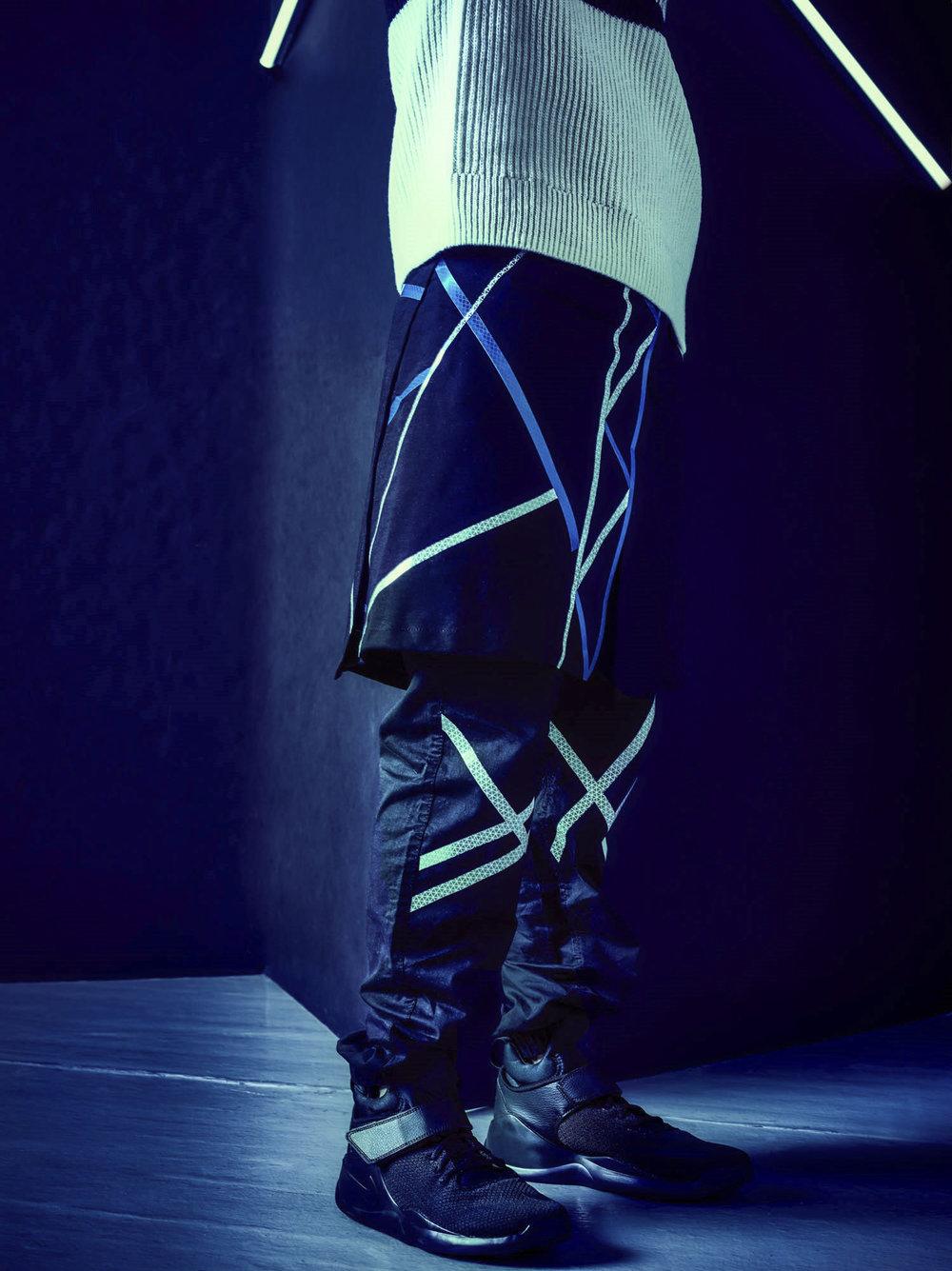 FutureMenswear_3.jpg