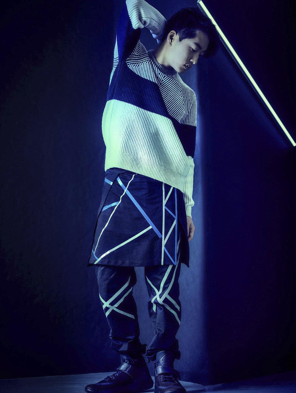 FutureMenswear_5.jpg