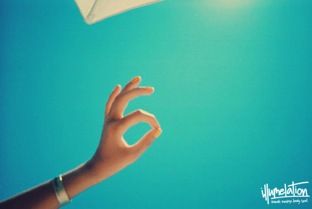 illumelation-sky-crete-hand-2.jpg
