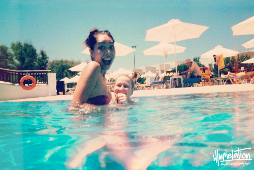 illumelation-pool-chania-princess-louis-swimming-2.jpg