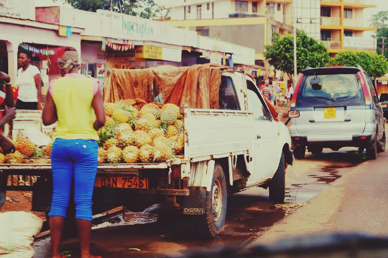 illumelation truck with pineapples africa uganda.jpg