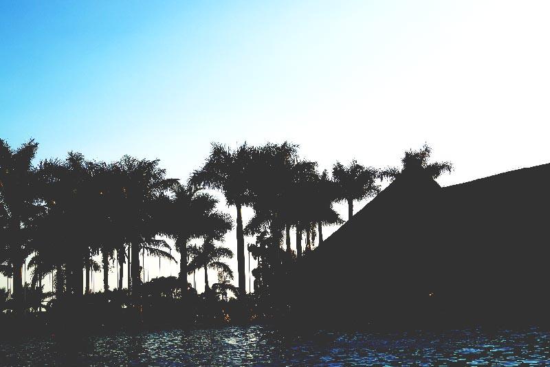 Munyonyo Resort Pool Silhouette.jpg
