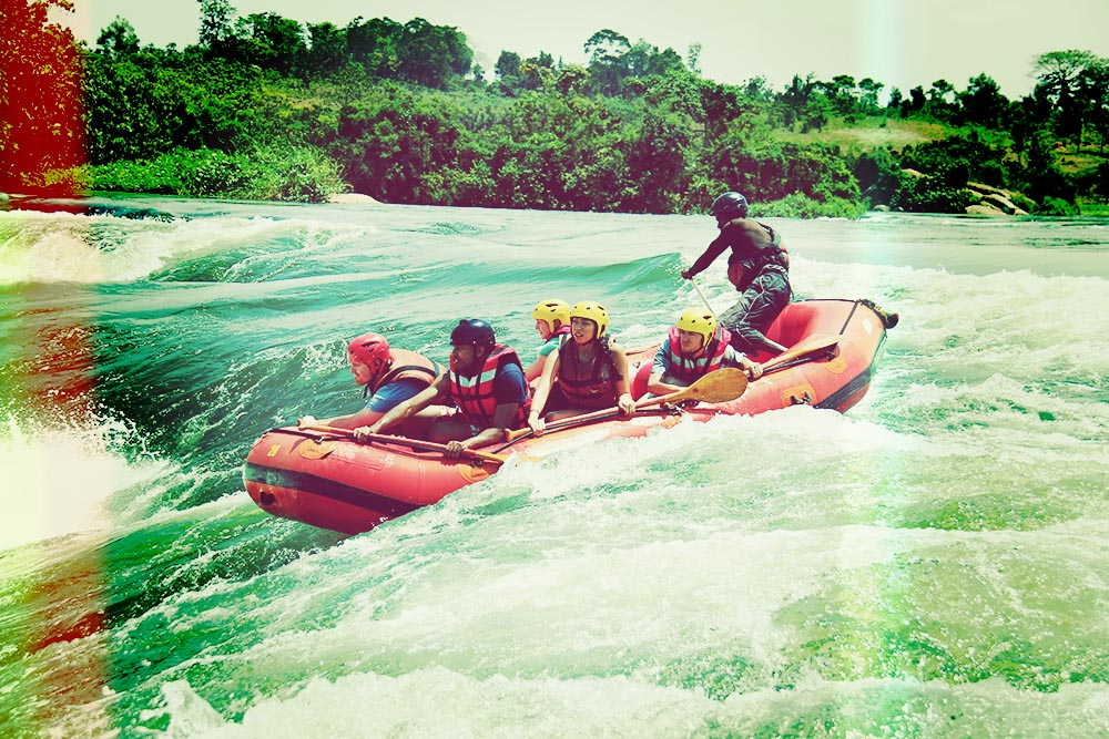 illumelation-rafting-white-water-africa-uganda-river-nile.jpg