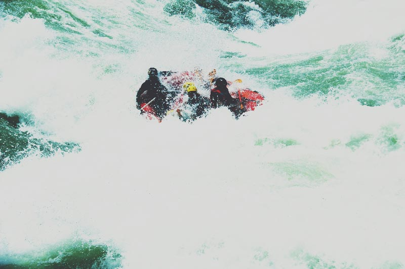 white water rafting capsize overboard.jpg