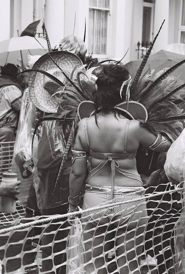 Notting_Hill_Carnival_London_Photos_Caribbean_Festival_2016_Costume.jpg