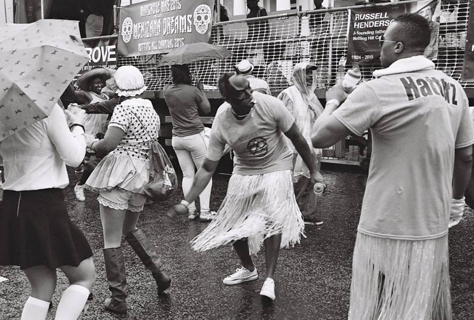 Notting_Hill_Carnival_London_Photos_Caribbean_Festival_2016_Hula.jpg