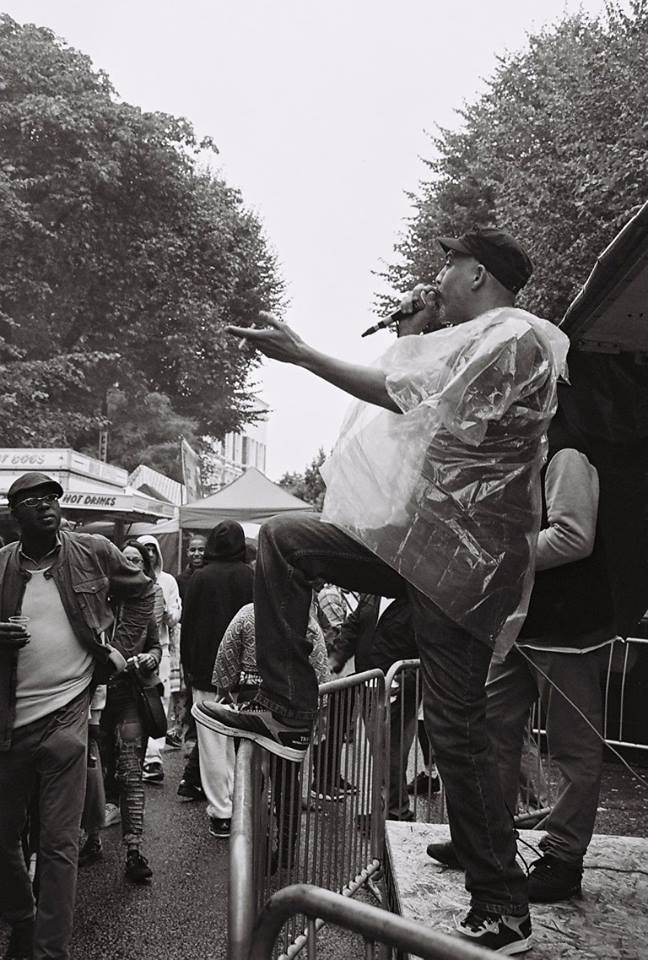 Notting_Hill_Carnival_London_Photos_Caribbean_Festival_2016_MC_SoundSystem_Street.jpg