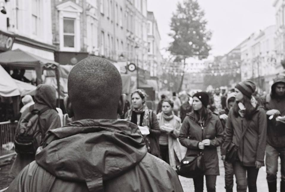 Notting_Hill_Carnival_London_Photos_Caribbean_Festival_2016_Raincoa.jpg