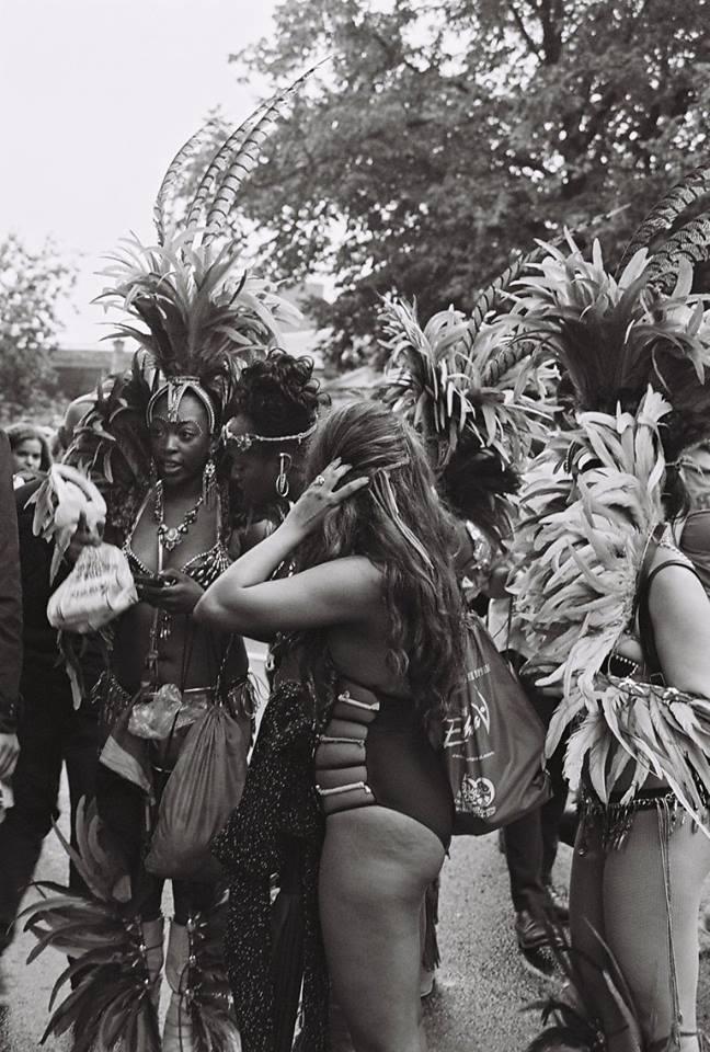Notting_Hill_Carnival_London_Photos_Caribbean_Festival_2016_Parade.jpg