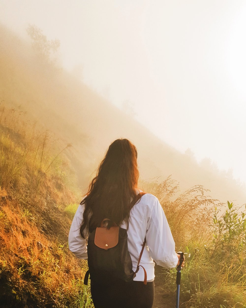Mount Batur Sunrise Hike, Bali - illumelation.com