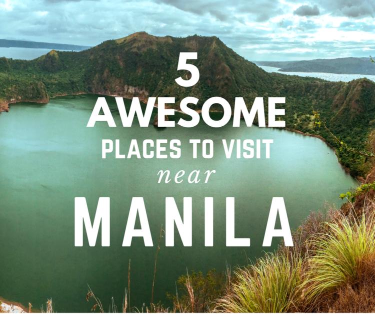 beste dating plaatsen Metro Manila