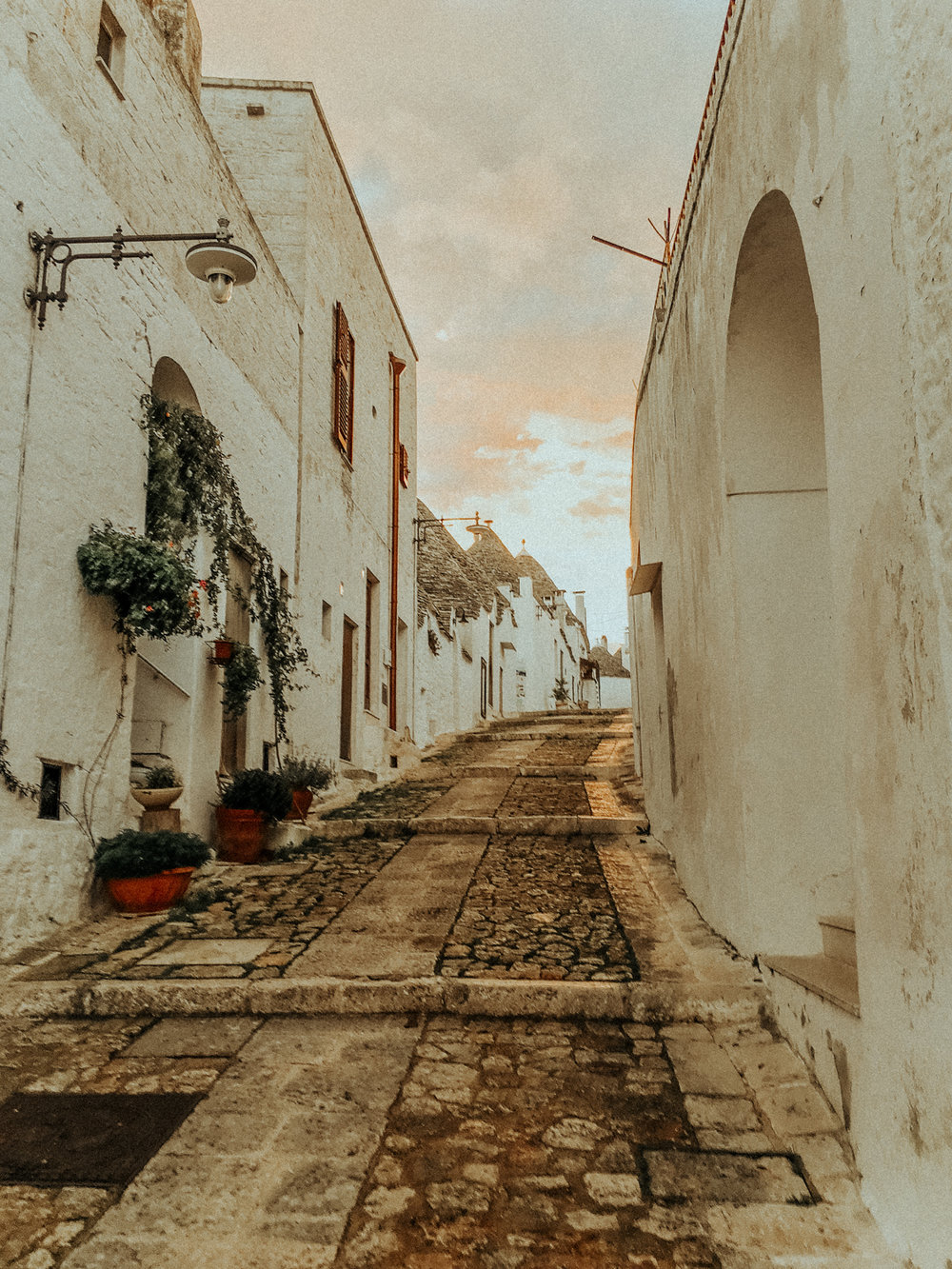 Ostuni_Alberobello_Puglia_Italia_illumelation (4 of 7).jpg