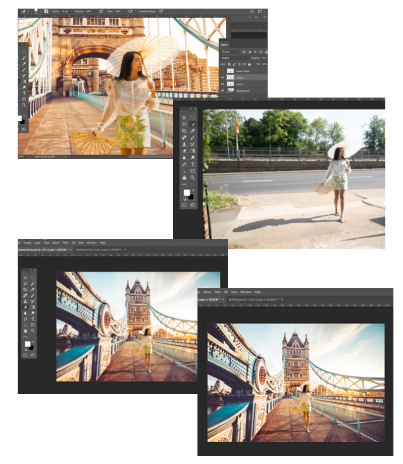 Adobe Stock Multilocalism Trend - Step by Step by Mel Legarda, travel blogger at illumelation 2.jpg