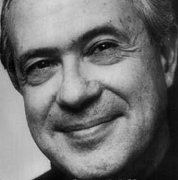 Jacques-Alain Miller