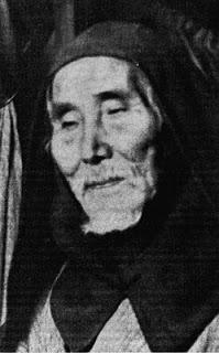 Ch'an Master Xu Yun