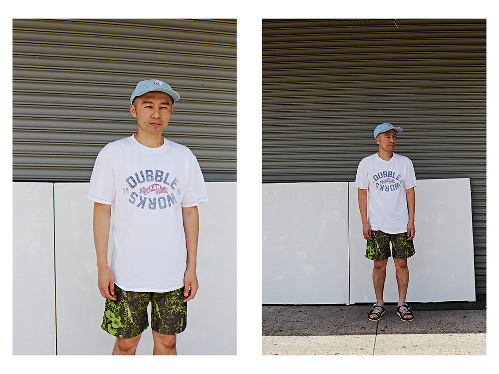 Lookbook4.jpg