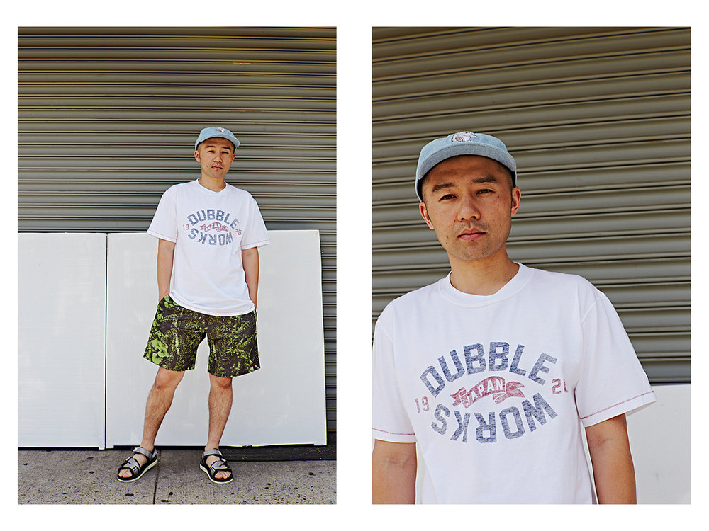 Lookbook5.jpg