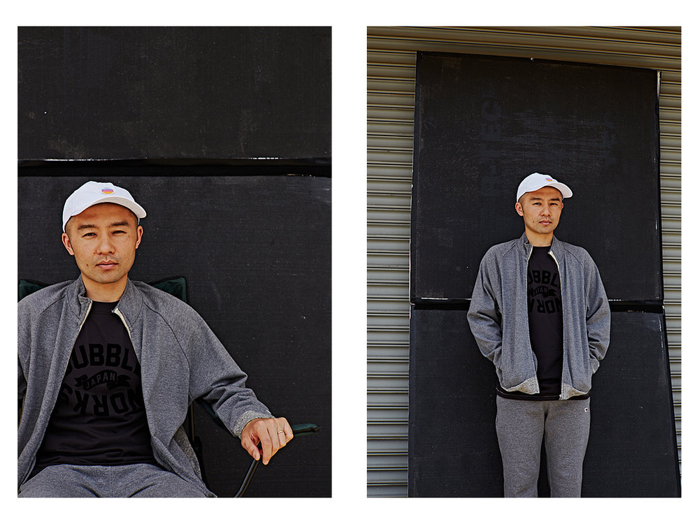 Lookbook6.jpg