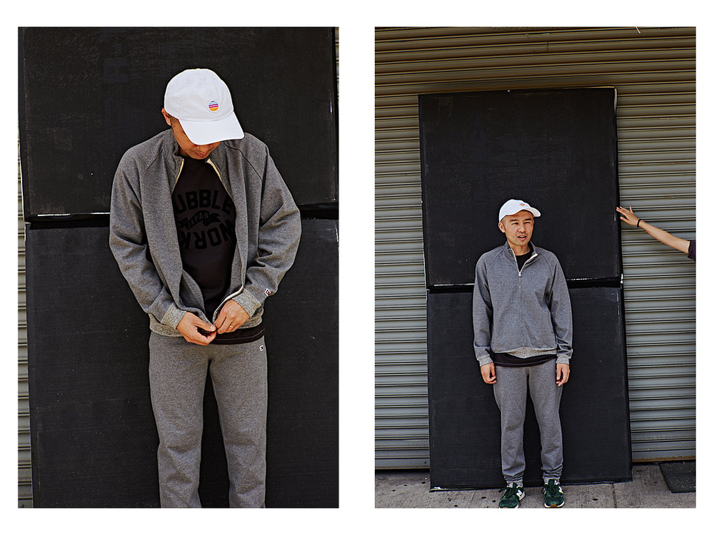 Lookbook7.jpg