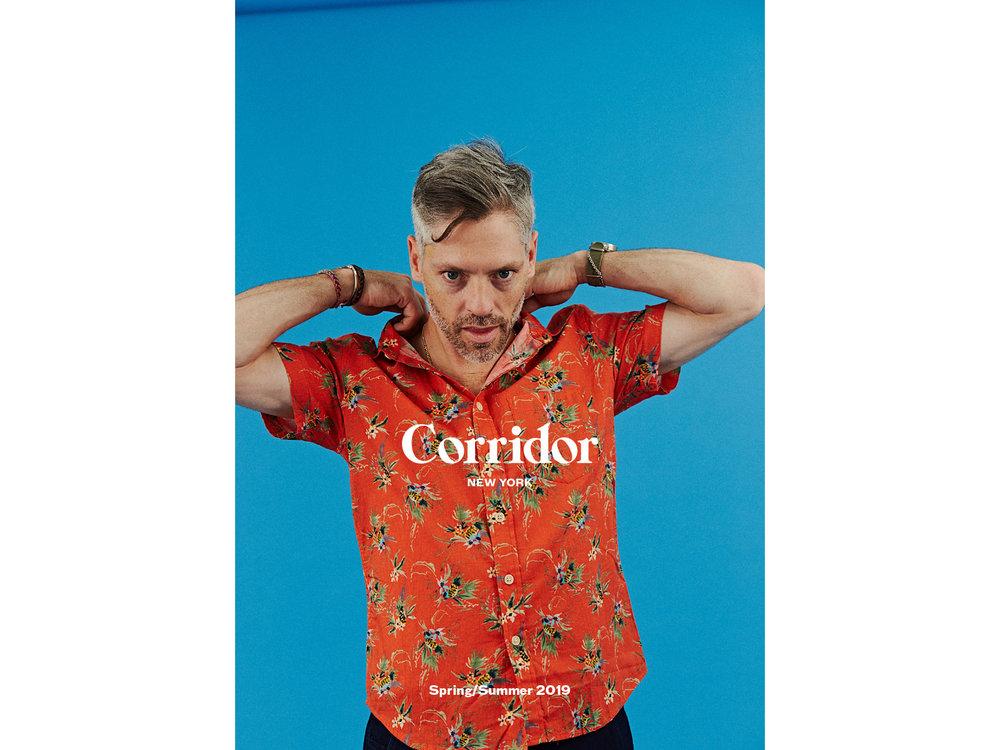 Corridor_ss19_.jpg