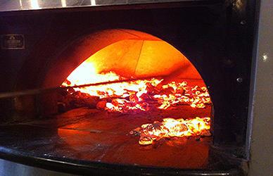 coal-fire-oven.jpg